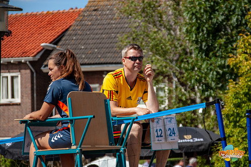 Beachvolleybal-25
