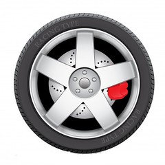 Buy Online Branded Tires and Wheels in washington (itiresonline2) Tags: buy online branded tires wheels washington