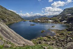 Etg. d'Arbu_EM11932 (Clo_09) Tags: paysages montagne pyrénées lac ariège etgdarbu