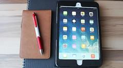 iPad 画像38