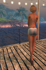 Backdrop Cove_005 (♥Bittsy♥) Tags: hilly haalan