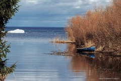 boat (aika217) Tags: canon eos 77d efs18135mm f3556 is usm boat lake