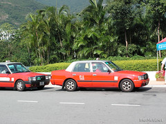 Таксі Гонконг Hongkong InterNetri 1111 (InterNetri) Tags: автомобіль гонконг honkong таксі китай car автомобиль 汽车 汽車 auto voiture αυτοκίνητο mobil 車 차 fiara bil samochód carro mașină coche araba xehơi hongkong 香港 홍콩 азія internetri qntm