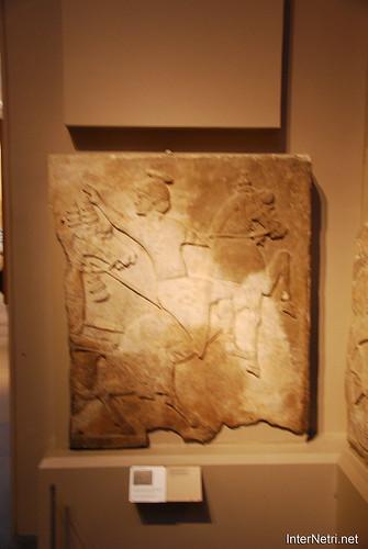 Стародавній Схід - Бпитанський музей, Лондон InterNetri.Net 176