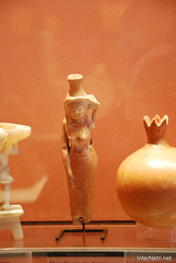 Стародавній Єгипет - Лувр, Париж InterNetri.Net  288