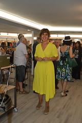 Fotos inauguración tienda MODA RE-Elías Machado (139)