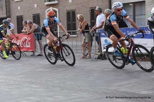 Na-tourcriterium Putte (456)