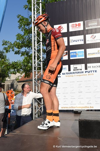 Na-tourcriterium Putte (126)