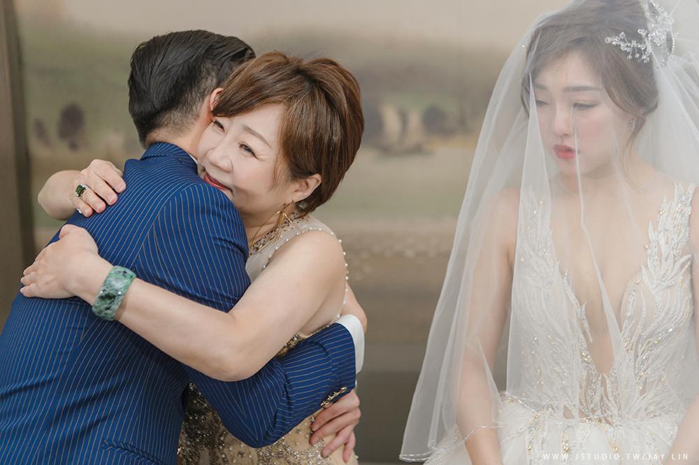 婚攝 台北婚攝 婚禮紀錄 推薦婚攝 美福大飯店JSTUDIO_0122