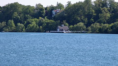 Lake Seneca 05_29_18_06 (Milt d:-)) Tags: lake seneca
