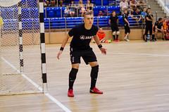 VRZ-Energia_04.08.2018-110 (Stepanets Dmitry) Tags: mfcvrz vrz futsal scenergia lvov lviv energialviv ukraina gomel minifootball