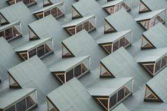 untitled (gregor.zukowski) Tags: warsaw warszawa urban architecture green urbanlandscape geometry city fujifilm
