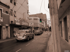 My lonely morning #2 (Guilherme Alex) Tags: daybyday day car world teófilootoni minasgerais brazil life living lights shadows sunnyday street bike motorcycle windows glasses skylines sky tower skyscrapers beautiful wonderful people citizen urban urbanization lines pole wheels amateur city cityscape citylife citycenter cityview cityday citizens walking around exploring concrete architecture center cityculture window passing random live sidewalk calm lonely depression hi construction contrasts cutout red green semaphore amazing cloudyday samsung j2 prime