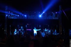 peyote-53 (Città di Alassio) Tags: dallapartedellamusica parcosanrocco musica concerto willie peyote orage