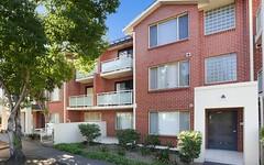 17/7-11 Paton Street, Merrylands NSW
