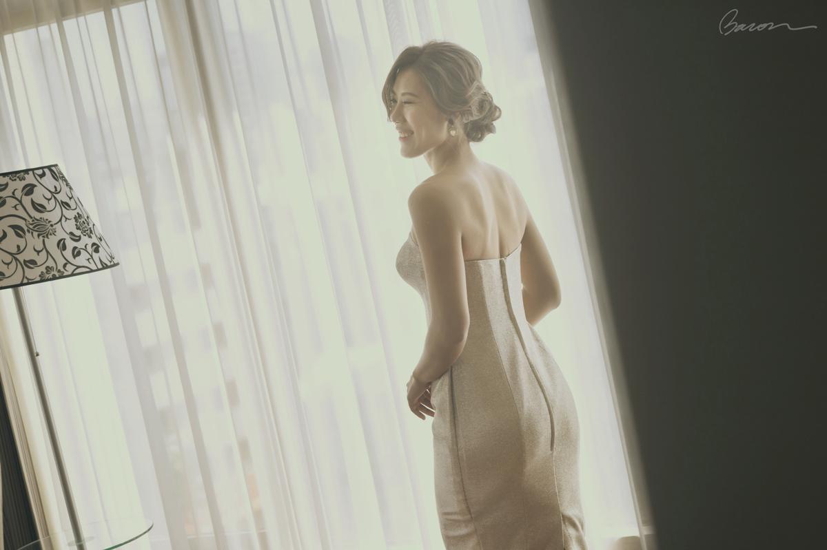 Color_019, BACON, 攝影服務說明, 婚禮紀錄, 婚攝, 婚禮攝影, 婚攝培根, 台中女兒紅, BACON IMAGE