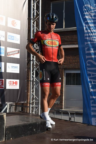 Na-tourcriterium Putte (79)