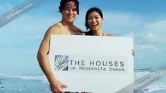 Manzanita Oregon Vacation Rentals (sheilamyers) Tags: manzanita vacations rentals beach oregon cannon coast cabins