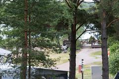 6R0A1973.jpg (pka78-2) Tags: camping summer mussalo travel finland sfc travelling motorhome visitfinland sfcaravan archipelago caravan sea taivassalo southwestfinland fi