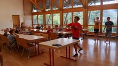 uhc-sursee_juniorenlager2018_103