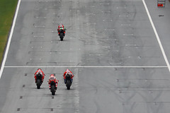 Lorenzo, Redding, Dovizioso, Marquez (Vikuri) Tags: red bull ring austria austriagp spielberg motogp motorcycle motocycles speed racing canon motorsport marc marquez scott redding andrea dovizioso jorge lorenzo
