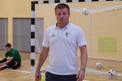 VRZ-Energia_04.08.2018 (Stepanets Dmitry) Tags: mfcvrz vrz futsal scenergia lvov lviv energialviv ukraina gomel minifootball
