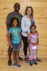 DSC_6811 (Camp Walt Whitman Family Camp) Tags:
