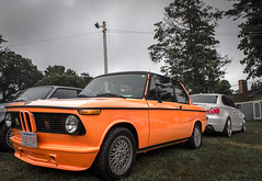 _-10.jpg (MitchcCaldwell) Tags: bmw bmw2002 boston brookline carshow classiccars larzanderson mseries massachusetts vintage unitedstates us