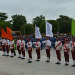 Independence Day @ HYD (57)