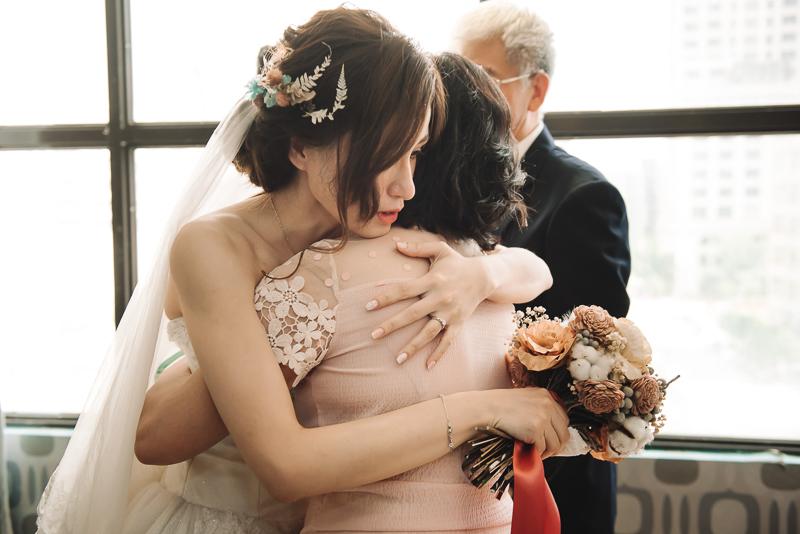和璞飯店婚宴,和璞飯店婚攝,和璞飯店,婚攝,婚攝小寶,錄影陳炯,幸福滿屋,新祕Shun,MSC_0053