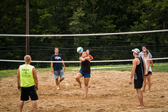 Volleyball-2018 (150 of 238)