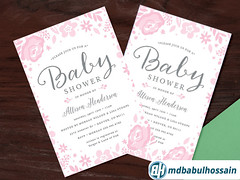 baby-Party-Invitation (mdbabulhossain881) Tags: anniversary bash birthday birthdayinvitation birthdayparty celebration champagne chicflyers classy club college cool dance elegant event fashion flyer flyersparty glamour invitation lounge nightclub party poster private promo sweetseventeen viproom