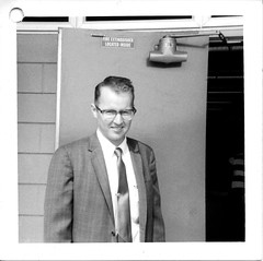 Oxford Jr. High - Mr. Krause (49er Badger) Tags: oxfordjrhigh oxford jr high cypress