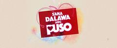 Sana Dalawa ang Puso August 17 2018 (ptfbacc) Tags: sana dalawa ang puso august 17 2018 pinoy tambayan | tv ng