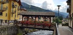 Ponte di Legno (4) (iserentha) Tags: pontedilegno lombardia italy italia vallecamonica