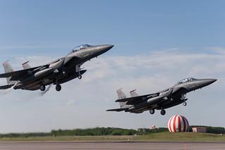 USAF_F-15E_mf2006_2