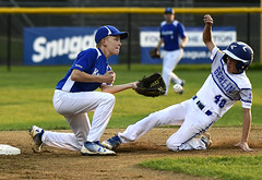 pamaryland-br-081018_9771 (newspaper_guy Mike Orazzi) Tags: keystonelittleleague baseball sport sports 200400mmf4gvr d500 nikon sportsphotograher abartlettgiamattilittleleagueleadershiptrainingcenter breenfield littleleagueworldseries llws maryland berlin