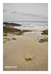 Puerto del Carmen - 1775 b (ROBERTO VILLAR -PHOTOGRAPHY-) Tags: photografikarv lzphotografika lanzarotephotográfika photobank imagenesdelanzarote fotosdelanzarote canoneos60d canonespaña sigmacanarias