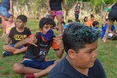 camp-557 (Comunidad de Fe) Tags: niños cdf comunidad de fe cancun jungle camp campamento 2018 sobreviviendo selva