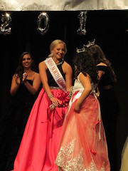 IMG_6779 (Steve H Stanley Jr.) Tags: missohio missamerica missnorthcoast brunswick ohio local pageant success service style scholarship preliminary