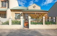 105/69 Allen Street, Leichhardt NSW