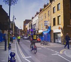 Untitled-1 (amancalledalex) Tags: bricklane london springtime
