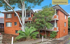 5/6 Short Street, Kogarah NSW
