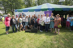 Folk Fest 42  Sat morn + afternoon (30)