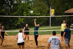 Volleyball-2018 (165 of 238)