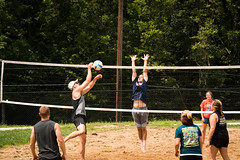 Volleyball-2018 (90 of 238)