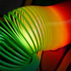 Picasso reloaded (BeMo52) Tags: macro makro macromondays spring colour farbe rainbow regenbogen multicolor