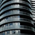 balcones y ventanas thumbnail