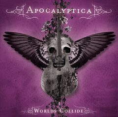 I Don't Care by Apocalyptica, Adam Gontier (Gabe Damage) Tags: puro total absoluto rock and roll 101 by gabe damage or arthur hates dream ghost