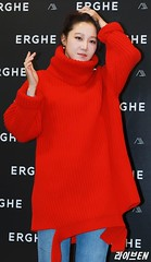 gong-hyo-jin50 (zo1kmeister) Tags: turtleneck sweater chinpusher